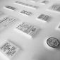 jinah ham receipts triennale salone milan 2016