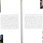interior-architecture-and-design-issue-24-1990-c