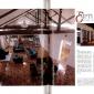 interior-design-magazine-issue-18-1989-a