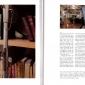 interior-design-magazine-issue-18-1989-c