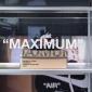 maximum 0