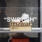swoosh 0