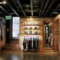supply store darlinghurst sydney (3)