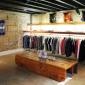 supply store darlinghurst sydney (6)