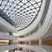 suzhou-industrial-park-logistics-centre-johnson-pilton-walker-image-yao-li