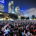 movie-extra-tropfest-2009-crowd-a