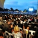 movie-extra-tropfest-2009-crowd-c