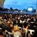 movie-extra-tropfest-2009-crowd-c