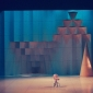 sydney-dance-company-3