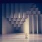 sydney-dance-company-6