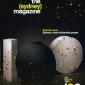 sydney-magazine-jan-2011