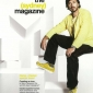 sydney-magazine-marc-newson-aug-2009