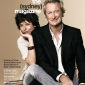 sydney-magazine-rachel-ward-and-bryan-brown-july-2009