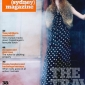 sydney-magazine-travel-issue-april-2012