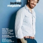 the-sydney-magazine-don-hany-feb-2011