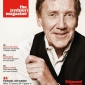 the-sydney-magazine-edmund-capon-dec-2011
