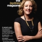 the-sydney-magazine-elizabeth-broderick-mar-2011