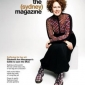 the-sydney-magazine-elizabeth-mcgregor-sept-2007