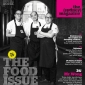 the-sydney-magazine-food-issue-oct-2012