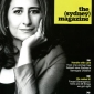 the-sydney-magazine-gladys-berejiklian-sept-2011
