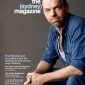 the-sydney-magazine-hugo-weaving-nov-2010