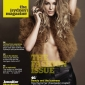 the-sydney-magazine-jennifer-hawkins-may-2011