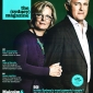 the-sydney-magazine-malcolm-and-lucy-turnbull-april-2011