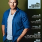 the-sydney-magazine-matt-moran-feb-2012