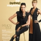 the-sydney-magazine-megan-gale-may-2010