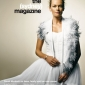 the-sydney-magazine-sarah-murdoch-dec-2008