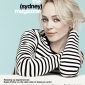 the-sydney-magazine-susie-porter-dec-2009