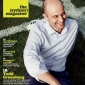 the-sydney-magazine-todd-greenberg-july-2013