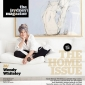 the-sydney-magazine-wendy-whitely-aug-2012