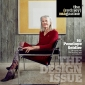 the-sydneymagazine-penelope-seidler-aug-2013