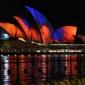 lighting-the-sails-sydney-opera-house-2014-3