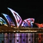 lighting-the-sails-sydney-opera-house-2014-5