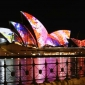 lighting-the-sails-sydney-opera-house-2014-6