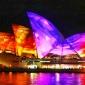 lighting-the-sails-sydney-opera-house-2014-7