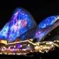 lighting-the-sails-sydney-opera-house-vivid-0
