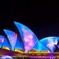 lighting-the-sails-sydney-opera-house-vivid-1