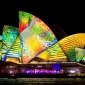 lighting-the-sails-sydney-opera-house-vivid-12