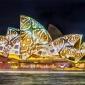 lighting-the-sails-sydney-opera-house-vivid-13