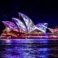 lighting-the-sails-sydney-opera-house-vivid-15