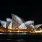 lighting-the-sails-sydney-opera-house-vivid-2014-1