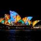 lighting-the-sails-sydney-opera-house-vivid-2014-14