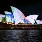 lighting-the-sails-sydney-opera-house-vivid-2014-22