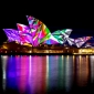 lighting-the-sails-sydney-opera-house-vivid-2014-24