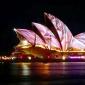 lighting-the-sails-sydney-opera-house-vivid-2014-2_0