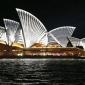 lighting-the-sails-sydney-opera-house-vivid-2014-5