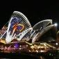 lighting-the-sails-sydney-opera-house-vivid-2014-6